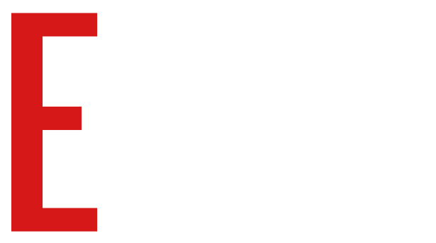 EWP - Elitinė WordPress agentūra